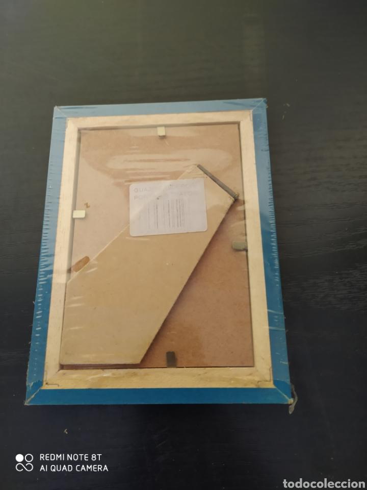 Antigüedades: Lote 11 portafotos - Foto 13 - 267781674