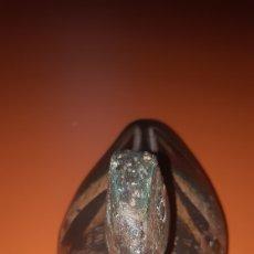 Antigüedades: PATO SEÑUELO INGLES, MEDIADOS SXX. Lote 268944424