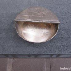 Antigüedades: ALMAZAN MADE IN SPAIN. Lote 269327618