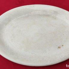 Antigüedades: BANDEJA PIKMA. Lote 270556323