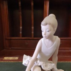 Antigüedades: BONITA FIGURA DE NAO. Lote 272302343