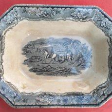 Antigüedades: FUENTE DE CARTAGENA. Lote 273605098