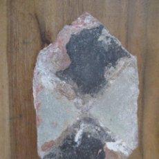 Antigüedades: AZULEJOS MUDEJARES SIGLO XVI O ANTERIORES. Lote 274873418