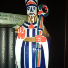 Antigüedades: FIGURA DE SAGADELOS. Lote 275089658