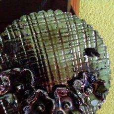 Antigüedades: BONITA DECORACION PARA COLGAR. Lote 275946338