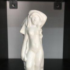 Antigüedades: VENUS ISAAC DIAZ PARDO SARGADELOS O CASTRO. Lote 276483123