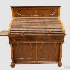 Antigüedades: BURÓ FRANCÉS. Lote 276562363