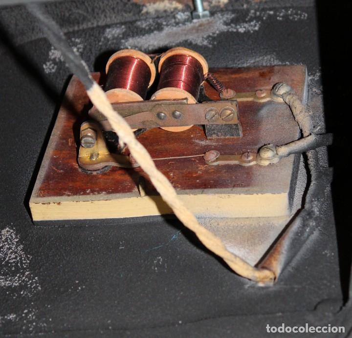 Antigüedades: ROLLS ROYCE PHANTOM. COCHE A PEDALES DE LOS AÑOS 30 - Foto 21 - 278221688