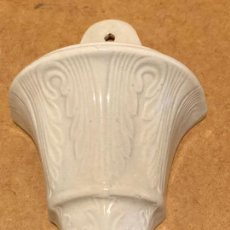 Antigüedades: PEREJILERA DE PICKMAN SIN MARCAR. Lote 278361913