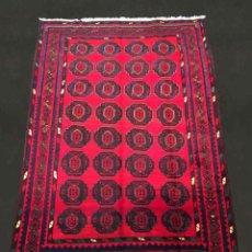 Antigüedades: 267X173 KURDI GOUCHAN PERSA OLD PERSA. Lote 278931803
