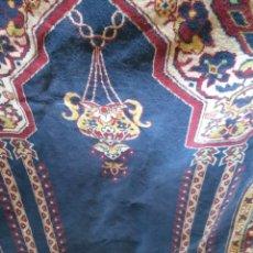 Antigüedades: KILIM. Lote 278950738