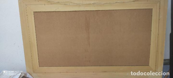 Antigüedades: tapiz - Foto 5 - 279449598