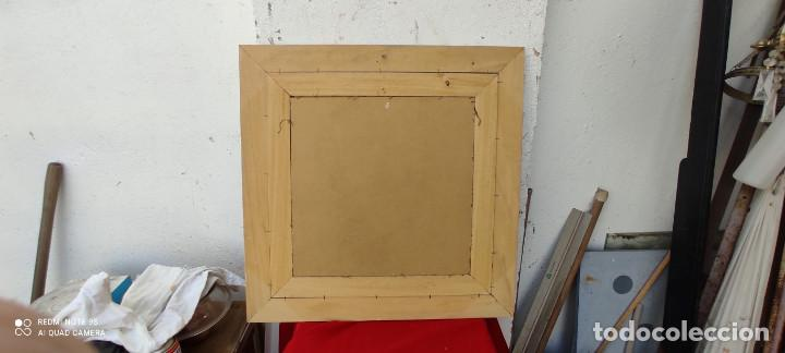 Antigüedades: tapiz - Foto 3 - 279449783