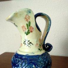 Antigüedades: JARRA ANTIGUA. Lote 282492943