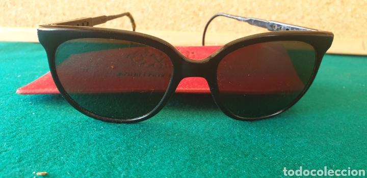 Antigüedades: Gafas Vuarnet, 1980 - Foto 3 - 282530898