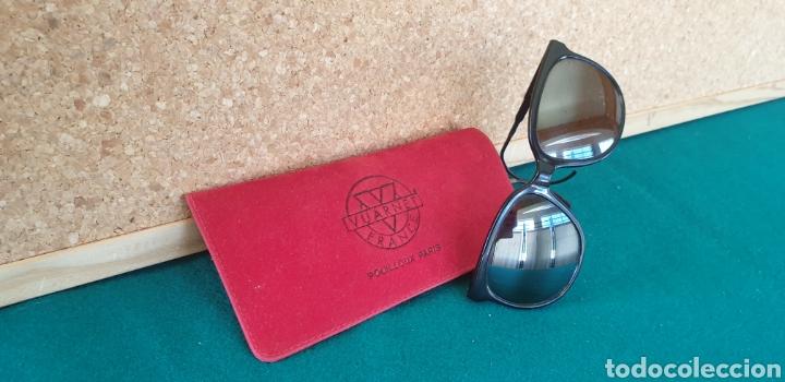 Antigüedades: Gafas Vuarnet, 1980 - Foto 4 - 282530898