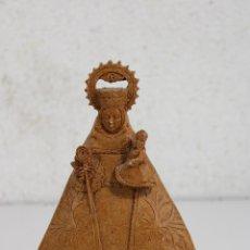 Antigüedades: NTRA. SEÑORA DE COVADONGA. Lote 284542783