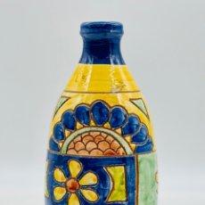 Antiquités: JARRÓN MODERNO CATALÁN. Lote 284765673