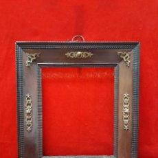 Antiquitäten: MARCO HOLANDÉS SIGLO XVIII. Lote 285564048