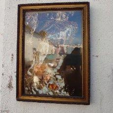 Antigüedades: PORTAFOTOS. Lote 285588298
