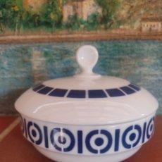 Antigüedades: CERÁMICA SARGADELOS A.E.. Lote 286165943