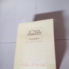 Antiquités: COLOÑA ANTIGUA MARCA JOYA. Lote 286737208