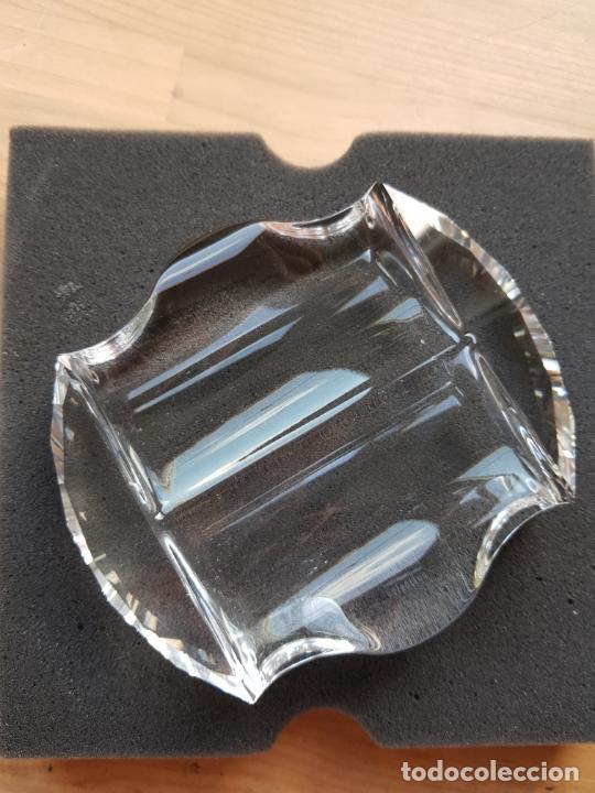 Antigüedades: PIEZA SWAROVSKI SELECCION Cuenco Swarovski - Boite Meli-Melo 168008 PVP 189€ - Foto 6 - 287337868