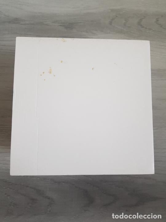 Antigüedades: PIEZA SWAROVSKI SELECCION Cuenco Swarovski - Boite Meli-Melo 168008 PVP 189€ - Foto 15 - 287337868