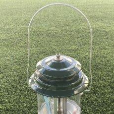Oggetti Antichi: LAMPARA COLEMAN. QUINQUE,FAROL,LAMPARA. Lote 287616378