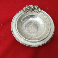 Antigüedades: BANDEJA. Lote 288145908