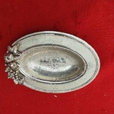Antigüedades: BANDEJA. Lote 288146538
