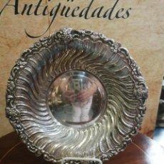 Antigüedades: BANDEJA. Lote 288983338