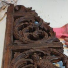 Antigüedades: PRECIOSA RINCONERA. Lote 289641643