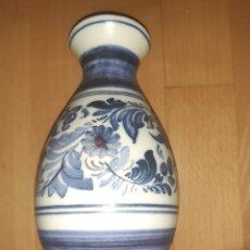 Antiquités: JARRON CERAMICA DE MALLORCA. VER DESCRIPCIÓN. Lote 289744383