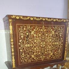 Antigüedades: BARGUEÑO VALENCIANO. Lote 289765498