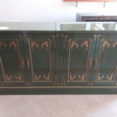 Antigüedades: APARADOR. Lote 293358068