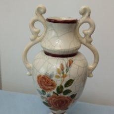 Antigüedades: JARRÓN VINTAGE. Lote 295473903