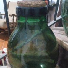 Antigüedades: PRECIOSA DAMA JUANA DE BOCA ANCHA. Lote 296782543