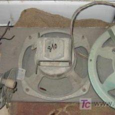 Radios antiguas: REPUESTOS PARA RADIOS. Lote 27574950