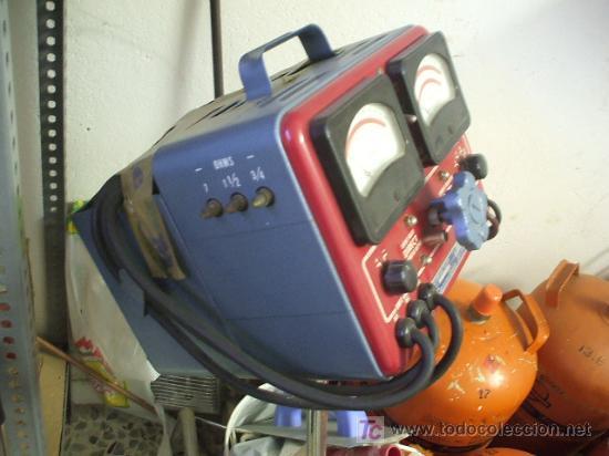 Radios antiguas: Lateral. - Foto 2 - 10110247