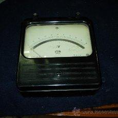 Alte Radios - Aparato de medida Safar - 30809200