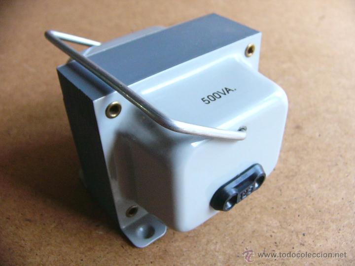 transformador rectificador de corriente de 125 - Comprar Aparatos de ...