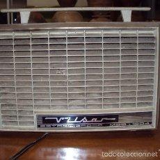 Radios Anciennes: ESTABILIZADOR. Lote 57720206