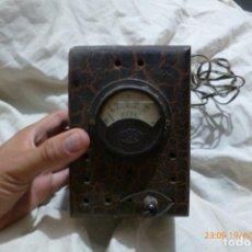 Alte Radios - elevador reductor alcer para radios antiguas - 131132888