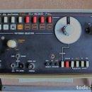 Radios antiguas: GENERADOR DE SEÑALES PROMAX GV-808B PAL MIRA ELECTRÓNICA. Lote 149815238