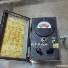 Radios antiguas: APARATO. Lote 149989354