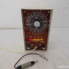 Radios antiguas - GENERADOR RF REPRO GRF/21 - 168511728