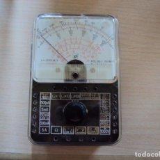 Radios antiguas: ICE ANTIGUO. Lote 171177434
