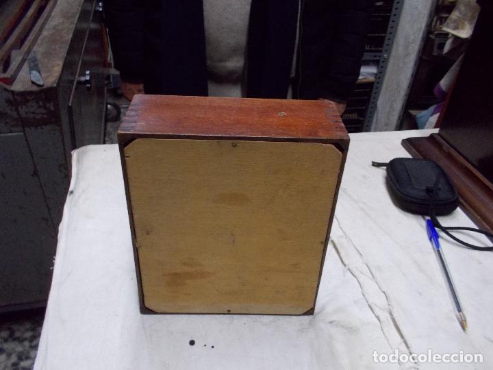 Radios antiguas: aparato de medida - Foto 13 - 190467395