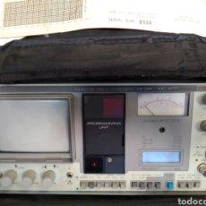 Radios antiguas: RADIOS Y GRAMOFONOS.. Lote 222241016